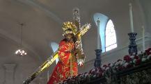 Prosecion de Jesus Nazareno de san jose (26)