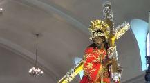 Prosecion de Jesus Nazareno de san jose (28)