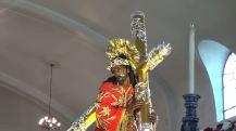 Prosecion de Jesus Nazareno de san jose (29)
