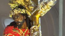 Prosecion de Jesus Nazareno de san jose (32)