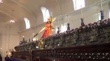 Prosecion de Jesus Nazareno de san jose (33)