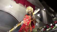 Prosecion de Jesus Nazareno de san jose (9)