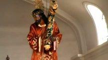 Prosecion del silencio de Jesus de san jose (6)