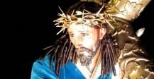 Velacio 1 de Jesus del consuelo (16)