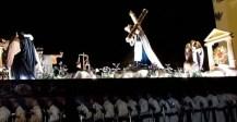 Velacio 1 de Jesus del consuelo (6)