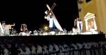 Velacio 1 de Jesus del consuelo (8)