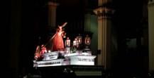 Velacion de Jesus de la Justicia (2)