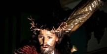 Velacion de Jesus de la Justicia (3)