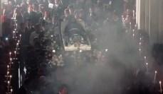 vlcsnap-2013-05-12-13h17m50s146