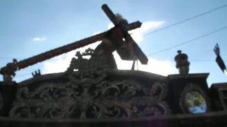 vlcsnap-2013-05-12-14h07m18s123