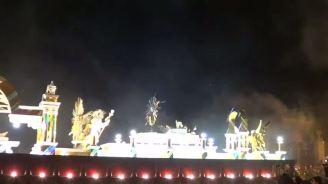 vlcsnap-2013-05-13-23h19m30s191