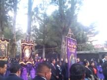 64 Velacion del Señor Sepultado de San Nicolas (16)