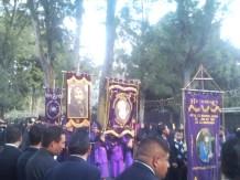 64 Velacion del Señor Sepultado de San Nicolas (17)