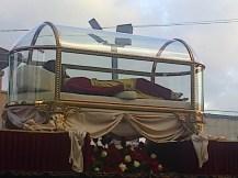 64 Velacion del Señor Sepultado de San Nicolas (84)