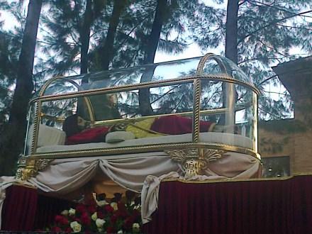 64 Velacion del Señor Sepultado de San Nicolas (93)