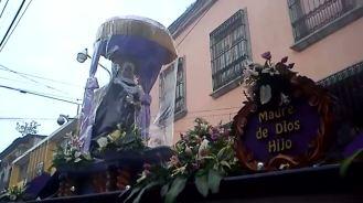 Consagracion de la Dolorosa de San Juan de Dios (23)