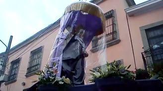 Consagracion de la Dolorosa de San Juan de Dios (30)
