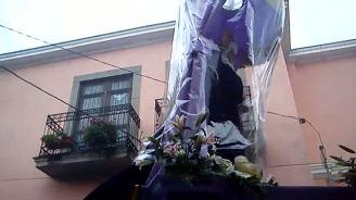 Consagracion de la Dolorosa de San Juan de Dios (60)
