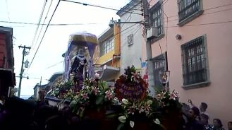 Consagracion de la Dolorosa de San Juan de Dios (7)