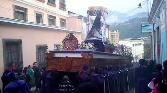 Consagracion de la Dolorosa de San Juan de Dios (70)