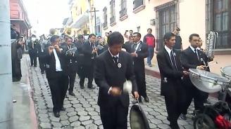 Consagracion de la Dolorosa de San Juan de Dios (76)