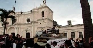 Velacion Sepultado de Santo Domingo (18)