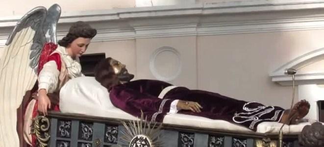Velacion Sepultado de Santo Domingo (34)