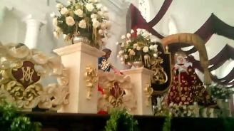 Virgen de la Recoleccion 2013 (11)