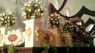 Virgen de la Recoleccion 2013 (2)