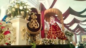 Virgen de la Recoleccion 2013 (22)