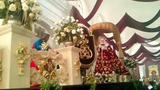 Virgen de la Recoleccion 2013 (25)