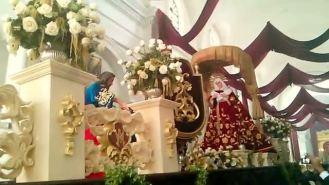 Virgen de la Recoleccion 2013 (26)