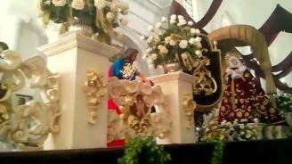 Virgen de la Recoleccion 2013 (27)