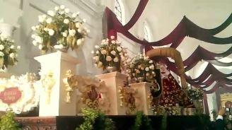 Virgen de la Recoleccion 2013 (3)