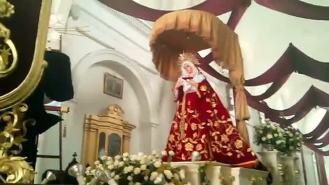 Virgen de la Recoleccion 2013 (34)