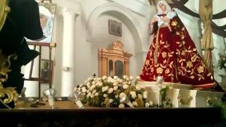 Virgen de la Recoleccion 2013 (37)