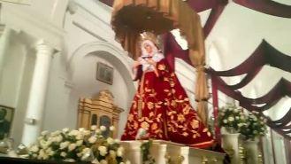 Virgen de la Recoleccion 2013 (39)