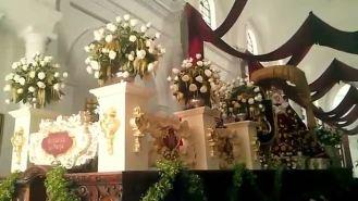 Virgen de la Recoleccion 2013 (4)