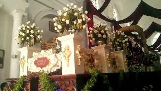 Virgen de la Recoleccion 2013 (6)
