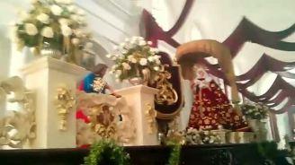 Virgen de la Recoleccion 2013 (9)