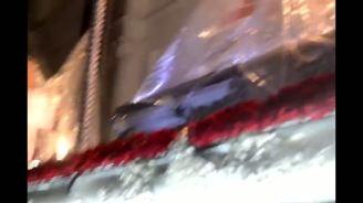 vlcsnap-2013-11-12-01h13m50s71