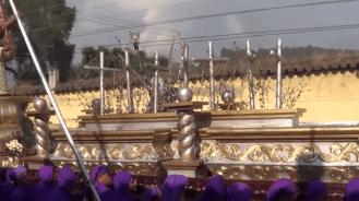 Procesion de Jesus Dulce Rabí, Jocotenango 2014 (23)