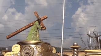 Procesion de Jesus Dulce Rabí, Jocotenango 2014 (47)