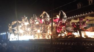 Procesion Jesus de Santa Ana 2014 Antigua Guatemala (13)