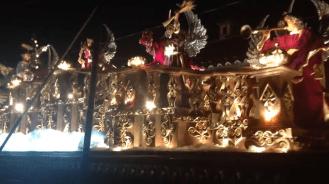 Procesion Jesus de Santa Ana 2014 Antigua Guatemala (15)