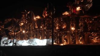 Procesion Jesus de Santa Ana 2014 Antigua Guatemala (21)