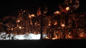 Procesion Jesus de Santa Ana 2014 Antigua Guatemala (22)