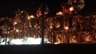 Procesion Jesus de Santa Ana 2014 Antigua Guatemala (23)
