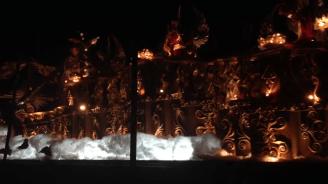 Procesion Jesus de Santa Ana 2014 Antigua Guatemala (24)