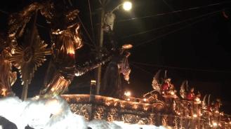 Procesion Jesus de Santa Ana 2014 Antigua Guatemala (31)